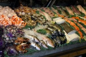 seafood-679x454