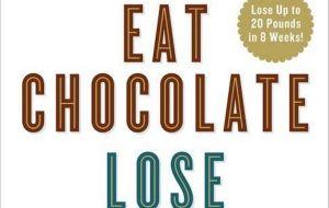 eatchocolatelos.b7dc2131109.original