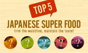 top-5-super-food