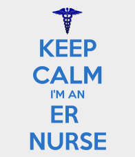 keep-calm-i-m-an-er-nurse-4