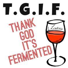wine-tgif